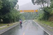 Lai Châu: Nỗ lực xử lý các điểm đen tai nạn giao thông trên Quốc lộ 4D