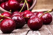 5 sai lầm khi ăn quả cherry có thể khiến bạn ngộ độc, thậm chí tử vong