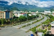 Lai Châu: Tăng cường quản lý chất lượng, an toàn lao động trong xây dựng