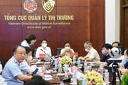 Liên Bộ Nông nghiệp - Công Thương họp khẩn tìm giải pháp cung ứng hàng hóa cho miền Nam