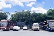 Lai Châu: Cho phép hoạt động trở lại vận tải hành khách tuyến cố định đi Lào Cai, Sơn La và ngược lại