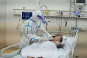 Tôi đã được điều trị Covid-19 như thế nào?