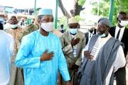 Người đàn ông bị buộc tội âm mưu ám sát tổng thống Mali đã chết trong lúc bị giam giữ