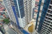Thanh tra Chính phủ phát hiện hàng loạt sai phạm ở nhiều dự án lớn tại Hà Nội