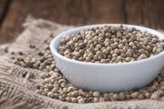 Giá nông sản hôm nay (27/7): Giá tiêu tiếp đà giảm, cà phê gần chạm đỉnh 7 năm