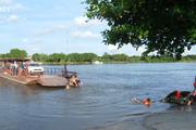 Hải Dương: Báo động tình trạng đuối nước ở trẻ em nông thôn dịp vào hè