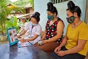 Thuận Châu triển khai nhiều giải pháp nâng cao chất lượng dân số