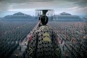 Nếu Tần Thủy Hoàng sống thêm mười năm nữa, liệu Hạng Vũ và Lưu Bang có còn cơ hội?