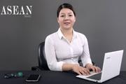 CEO Lâm Thị Hồng Vui - Thành công không đến từ sự may mắn mà đến từ đam mê và sự nỗ lực