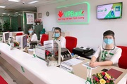 VPBank trao đổi online với các nhà phân tích chứng khoán chuyên nghiệp