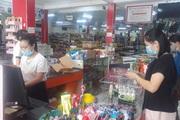 Lai Châu: Một số cơ sở kinh doanh, dịch vụ được phép hoạt động trở lại