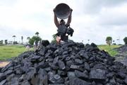 34 doanh nghiệp Indonesia bị cấm xuất khẩu than, nên thận trọng trong giao dịch