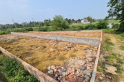 Quảng Ninh không cho phép tách thửa dưới 45m2