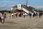 Ngành hàng không đang cần 'trợ thở' để 'nâng cánh' sau đại dịch Covid-19