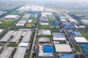 """Bắc Ninh tiết lộ bí quyết """"3 cùng"""" tại các khu công nghiệp để phòng chống dịch Covid-19, thành trì Samsung trụ vững"""