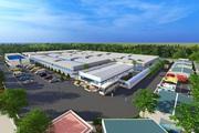 Thành lập Bệnh viện điều trị Covid-19 tại Hà Nội