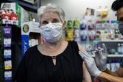 Mỹ lên kế hoạch cung cấp thuốc tăng cường hiệu quả vaccine ngừa Covid-19
