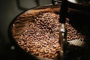 Giá nông sản hôm nay 23/8: Trung Quốc kiểm dịch ngặt nghèo, XK hồ tiêu gặp khó; cà phê đi ngang