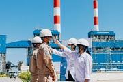 Giá nhiên liệu đầu vào tăng cao dẫn tới chi phí sản xuất và mua điện của EVN tăng hơn 16.000 tỷ đồng