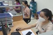 BHXH Sơn La: Triển khai nhiều giải pháp hỗ trợ người lao động bị ảnh hưởng bởi dịch Covid-19