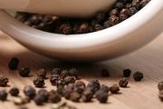 Giá nông sản hôm nay 28/8: Hồ tiêu vẫn trượt xuống; cà phê đang thiết lập giá mới?