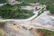 Điện Biên: Đầu tư xây dựng mới 3 trạm quan trắc môi trường không khí tự động