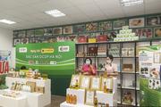 Hà Nội: Khuyến khích người dân giao dịch thương mại điện tử, bán hàng online, livestream