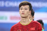 Tiết lộ danh tính 3 CLB Hàn Quốc muốn chiêu mộ Hoàng Đức