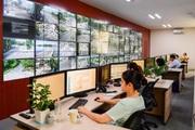 TT-Huế ký kết hợp tác phát triển đô thị thông minh với tập đoàn của Hàn Quốc