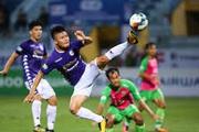 3 cầu thủ Việt Nam theo khuôn mẫu Ronaldo giờ thế nào?