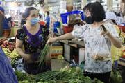 TP.HCM dự tính mở lại chợ truyền thống