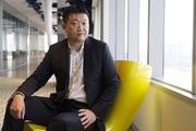 Ông chủ Shopee trở thành người giàu nhất Singapore