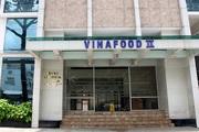 Công ty mẹ Vinafood 2 lỗ ròng hơn 125 tỷ đồng trong 6 tháng đầu năm 2021
