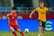"""Tin tối (14/9): Đội ĐKVĐ Thai.League tung """"chiêu độc"""" dụ Hoàng Đức"""