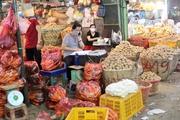 TP.HCM: Shipper sẽ hoạt động liên quận, các chợ truyền thống dần mở cửa