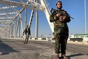 Một tháng nằm dưới sự cai trị của Taliban, cuộc sống của người dân Afghanistan ra sao?