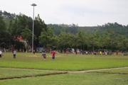 Lào Cai: Cho phép hoạt động trở lại phòng tập gym, yoga, thể dục, thể thao...