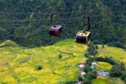 Lào Cai và hành trình 5 năm bứt phá với những định hướng phát triển du lịch