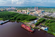 UBND tỉnh Cà Mau: Kiến nghị tăng cường huy động điện từ Nhà máy điện đạm Cà Mau 1 và 2