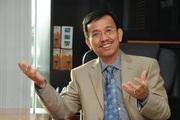 """""""Vua rác"""" David Dương - người mới đây trao tặng 1.000 máy trợ thở cho Việt Nam là ai?"""
