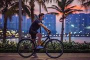 """Trải nghiệm cuộc sống đô thị biển… miễn phí tới 3 tháng tại """"Quận Ocean"""" trung tâm phía Đông Hà Nội"""
