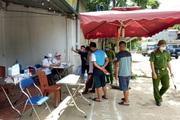 Người từ các địa phương khác về Sơn La phải cách ly y tế như thế nào?