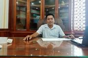 Tổng giám đốc đa năng đất Hải Dương trở thành Nông dân Việt Nam xuất sắc 2021