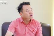 Giấy đi đường mới của Hà Nội và chuyện kế thừa công nghệ