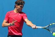 Bốc thăm Australian Open 2014: Federer vào nhánh siêu khó