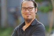 Nghệ sĩ hài Vượng râu: Ngày Tết mà muốn đi du lịch là ích kỷ