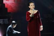 Nghệ sĩ Việt ở nước ngoài: Ra đi là để… trở về