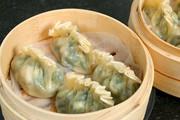 Sủi cảo - món ăn mang lại may mắn vào đầu năm của người Trung Quốc