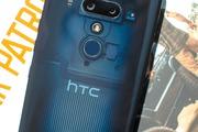 Kinh doanh ế ẩm, HTC tính đường cấp phép thương hiệu