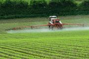 Chính phủ Hoa Kỳ tuyên bố nên đảo ngược phán quyết vụ Roundup